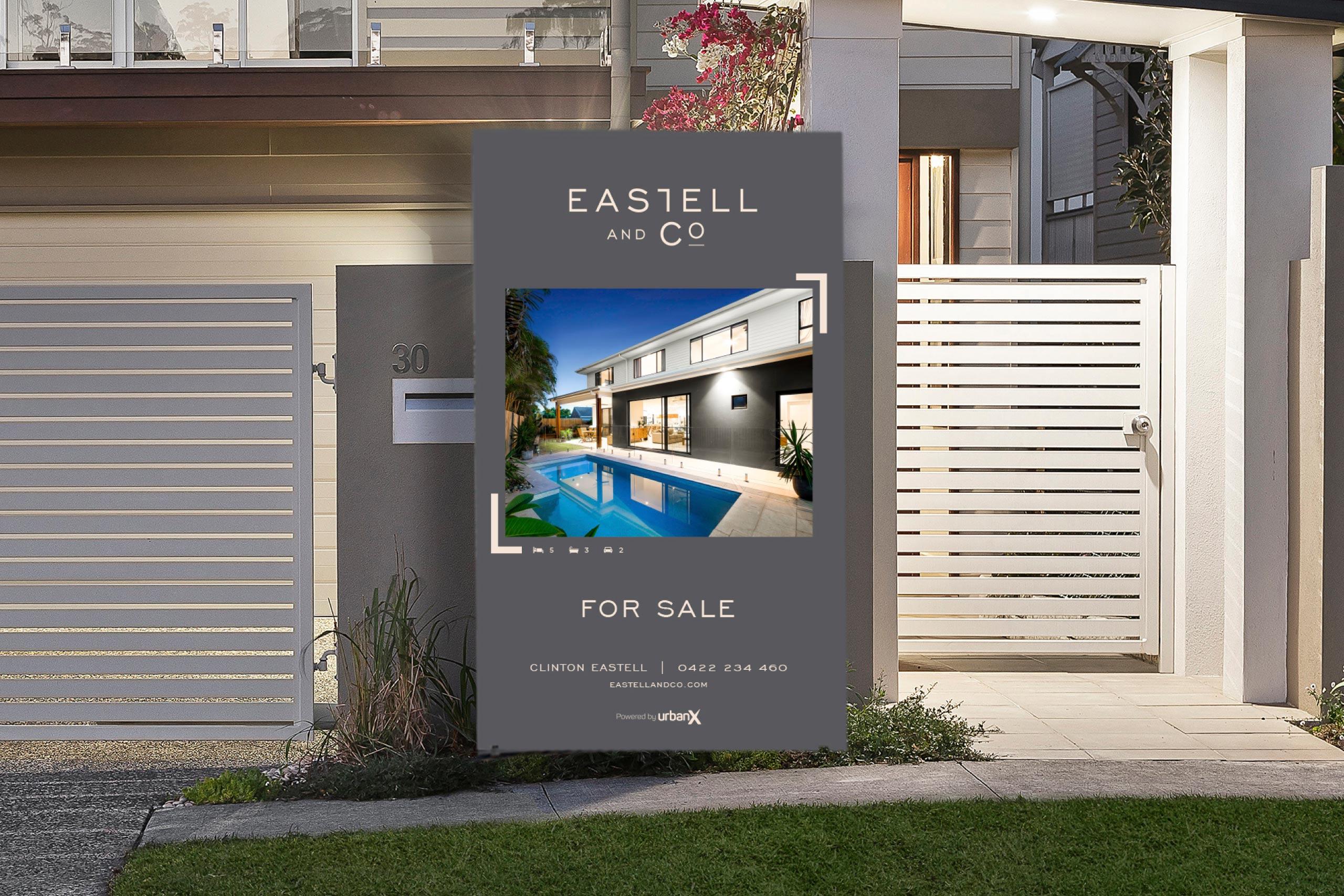 11-Eastell-Signboard-Mockup