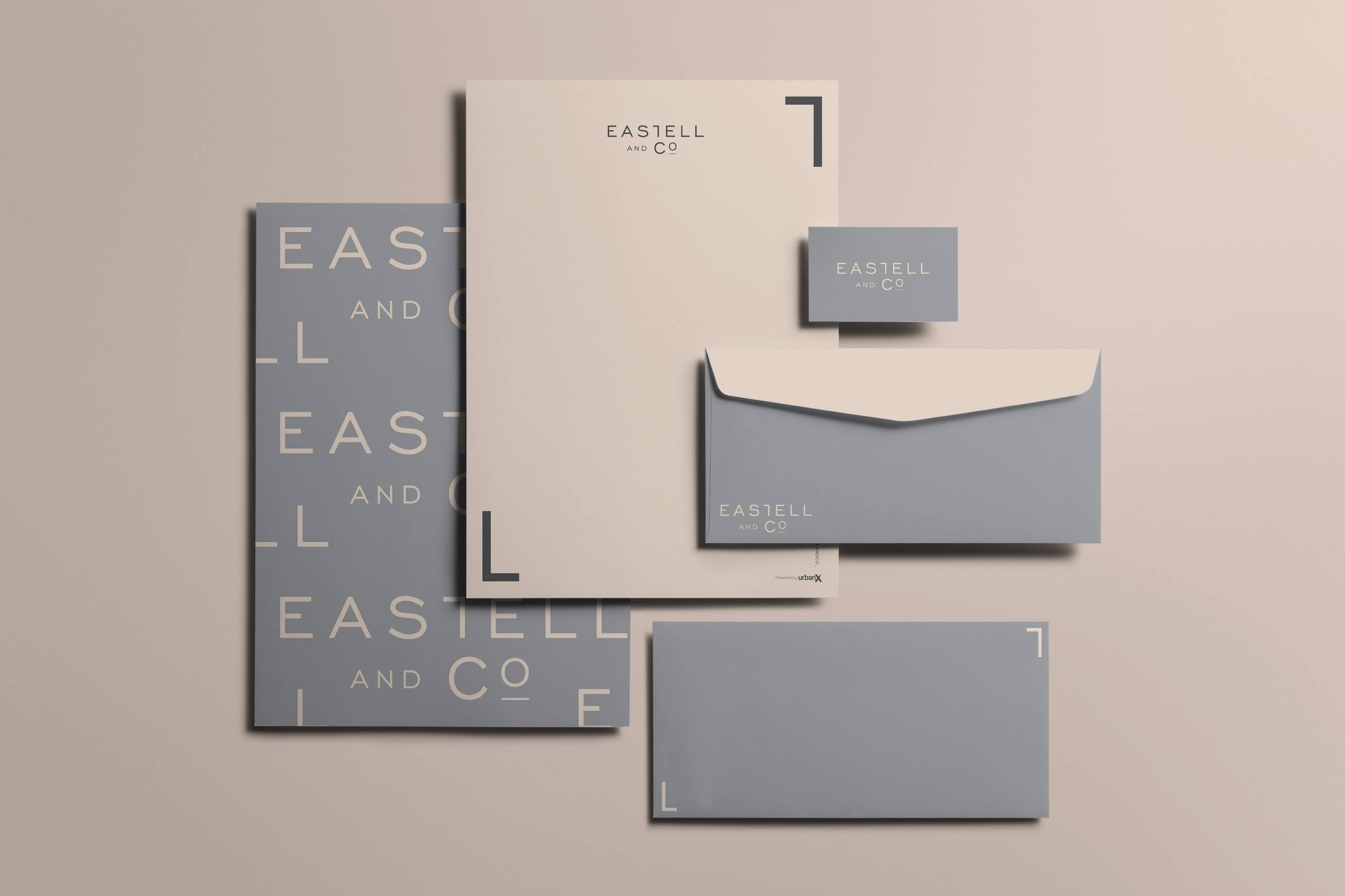 Eastell-Stationery