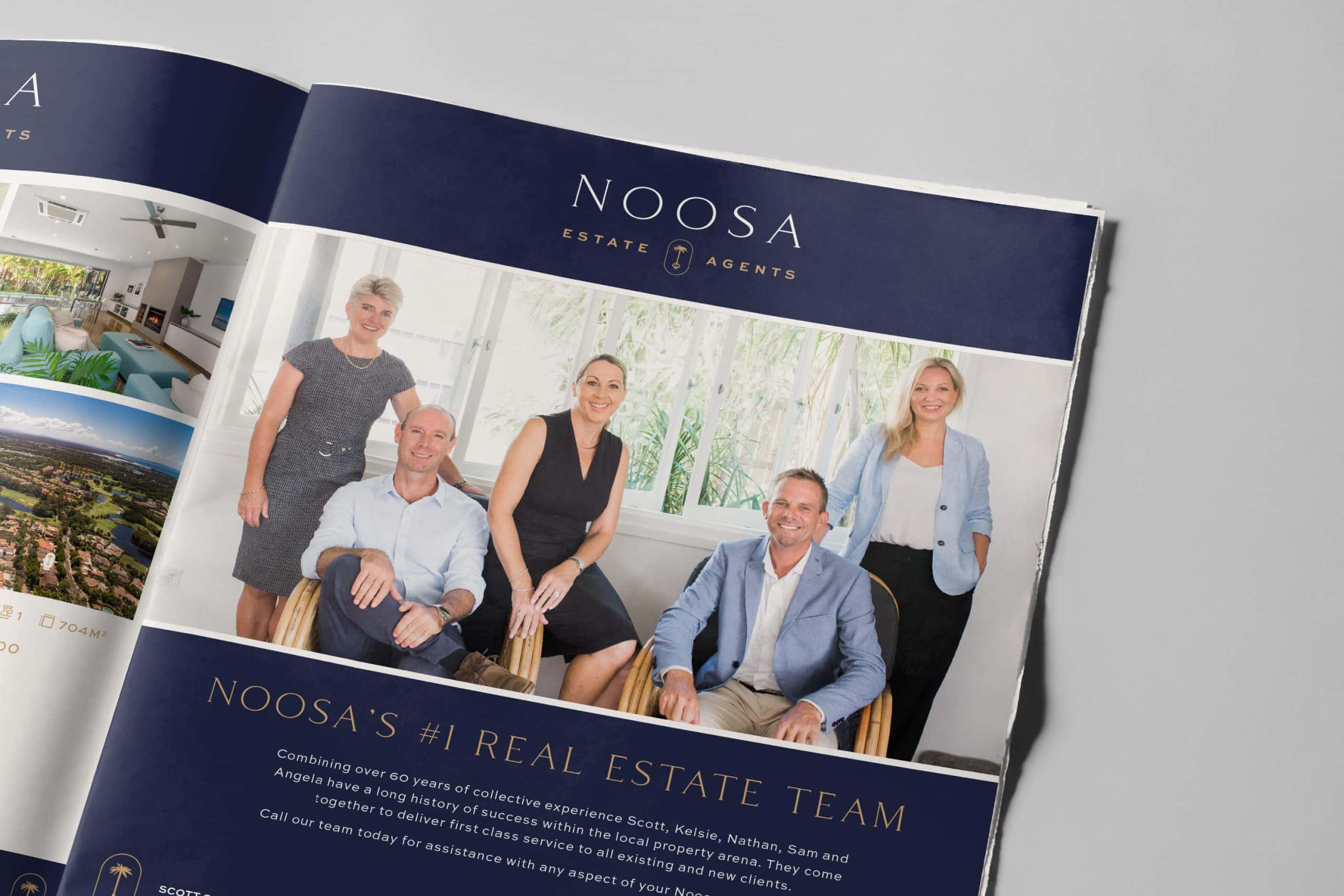 Noosa-Estate-Newspaper