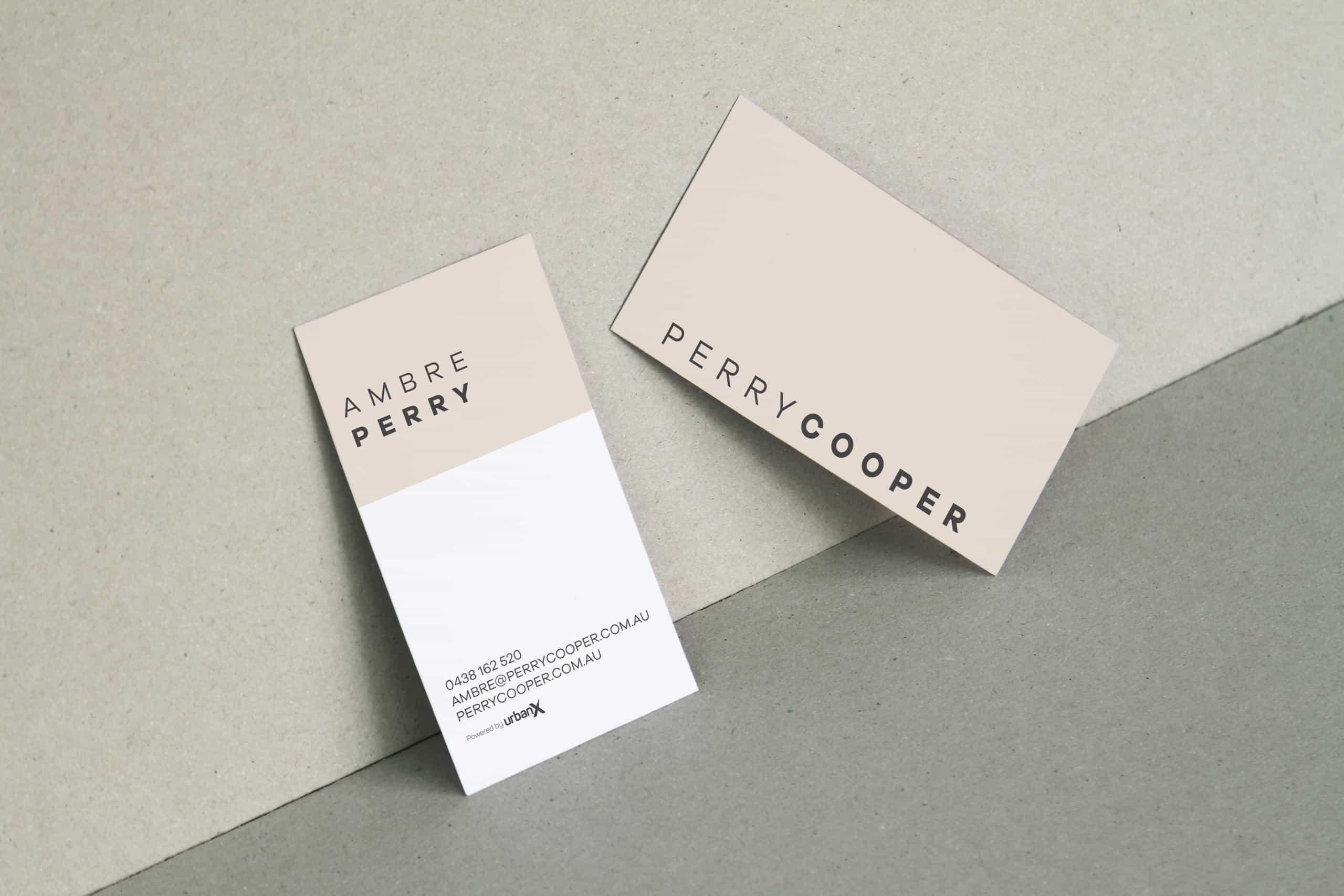 PC-Business-Card-Mockup