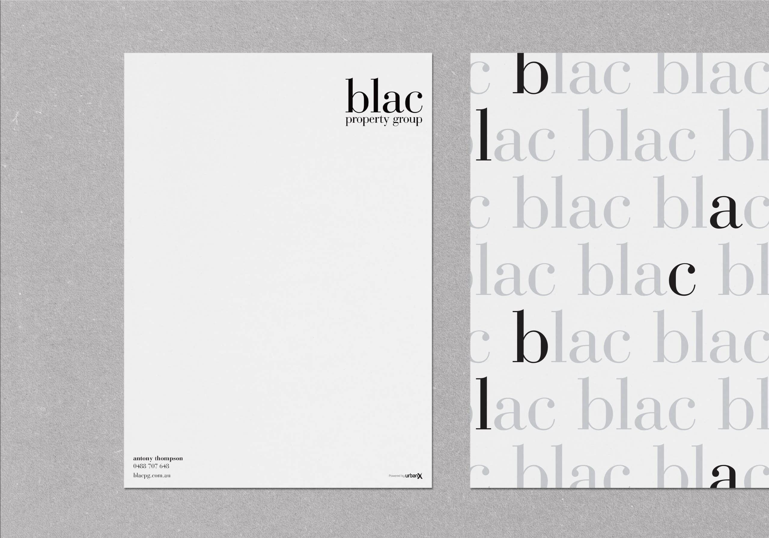 portfolio-blac-mockup-1