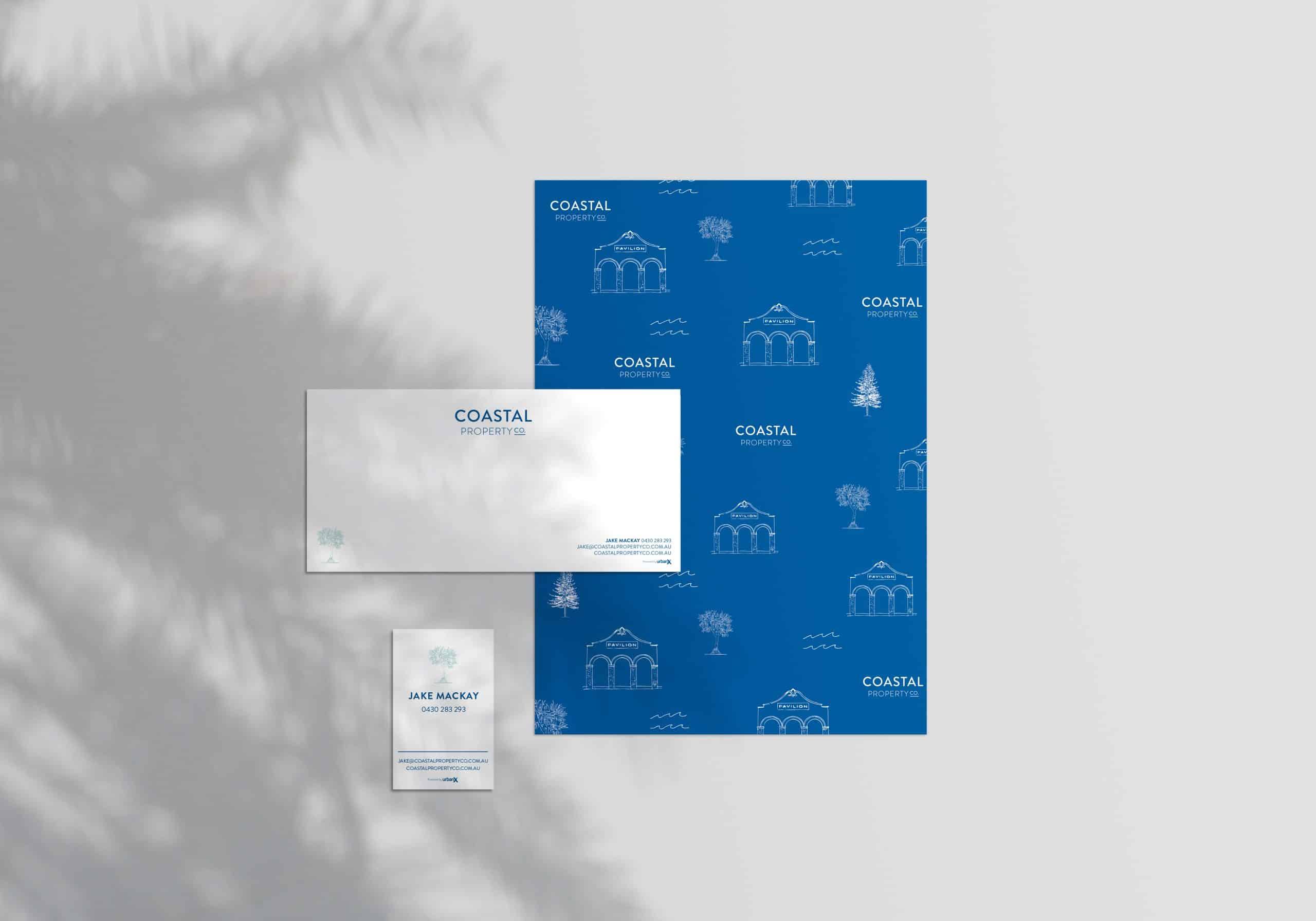 portfolio-coastal-mockup-3