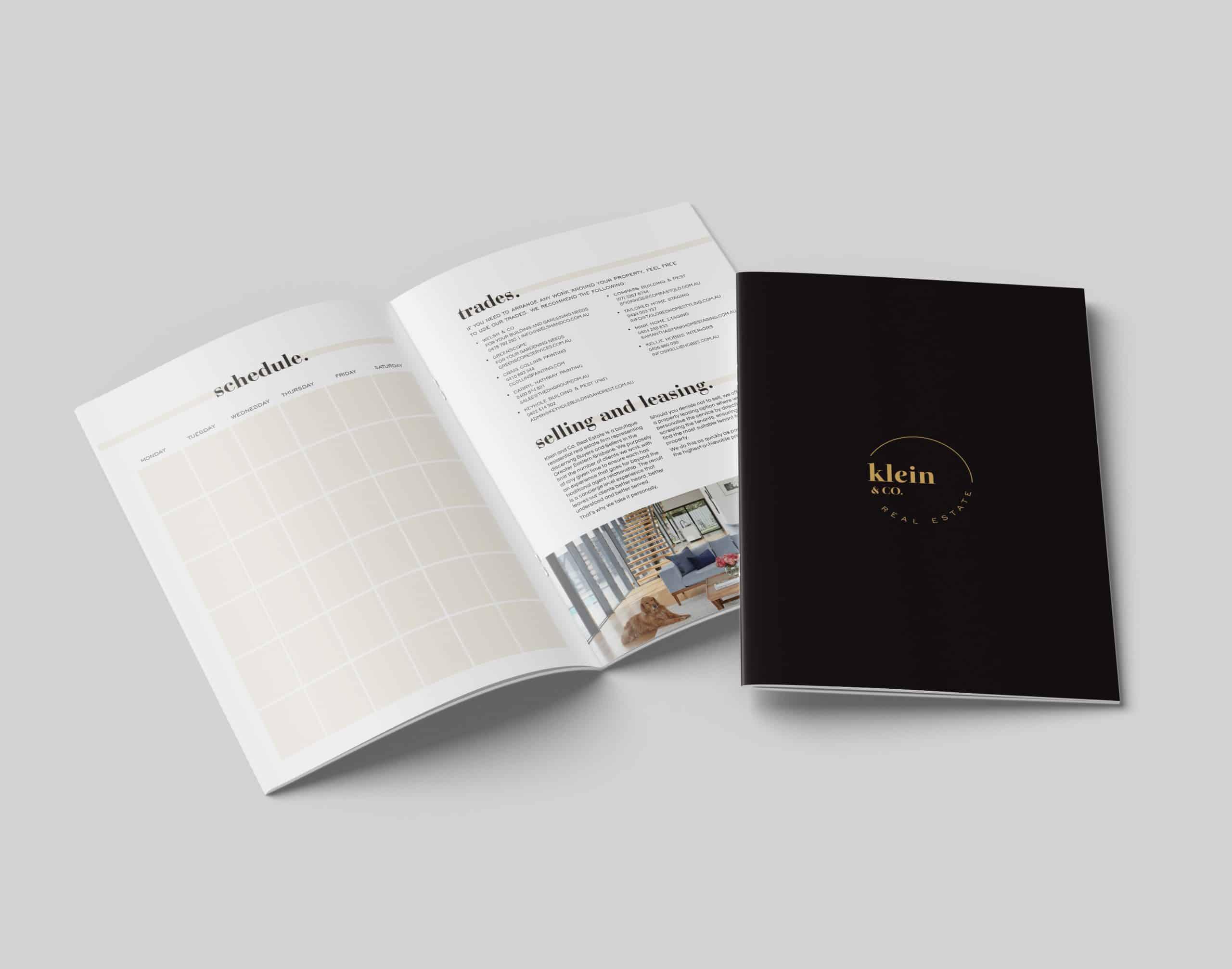 portfolio-klein-mockup-3