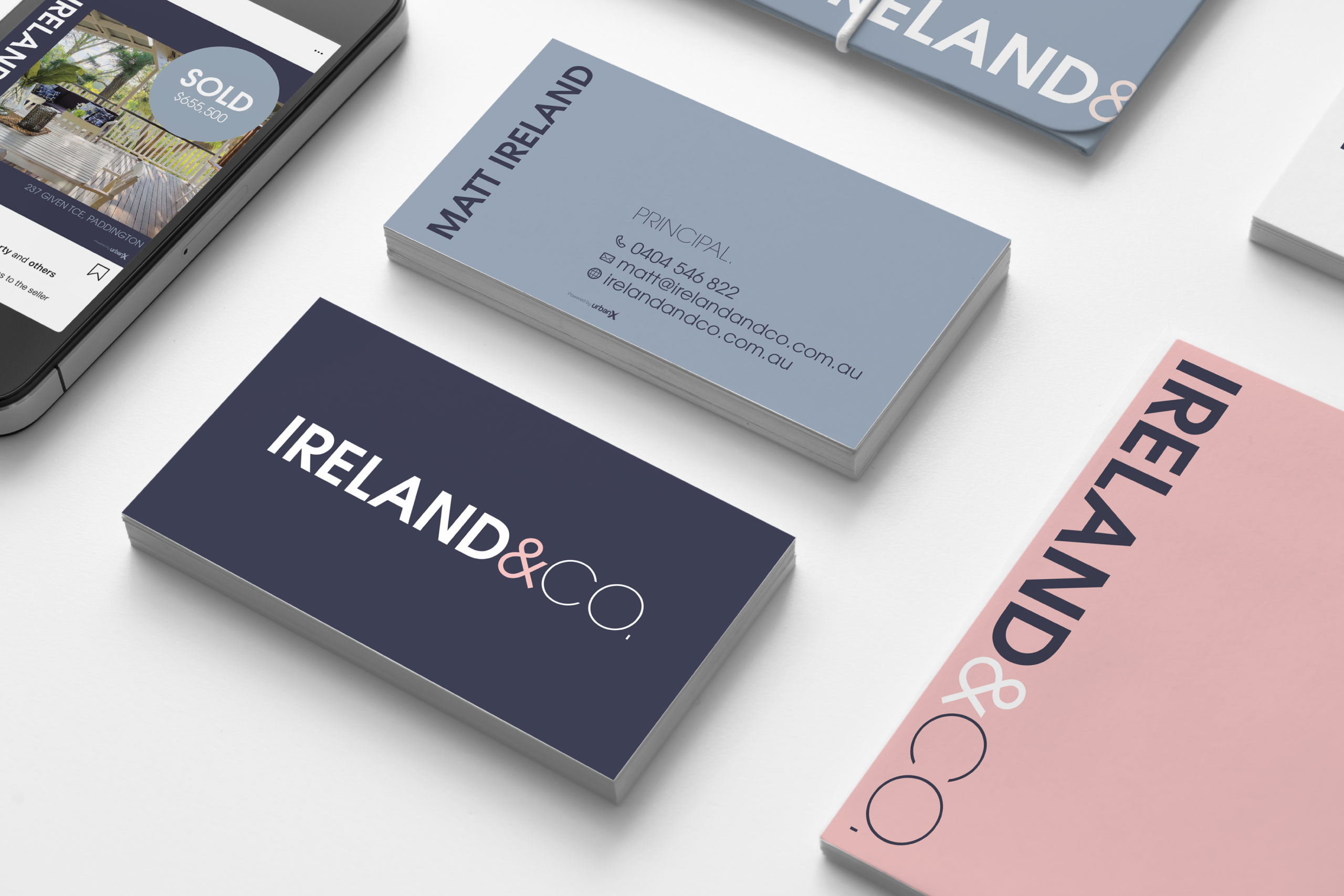Ireland-Stationery2