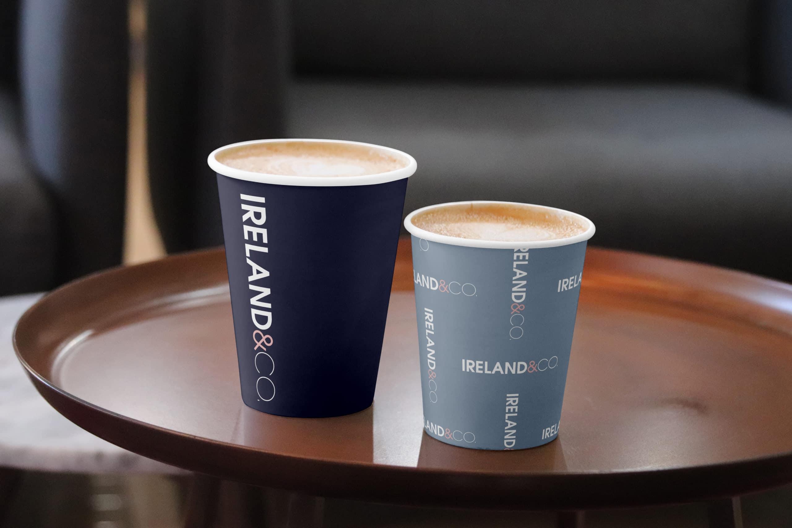 ireland-coffee-cups