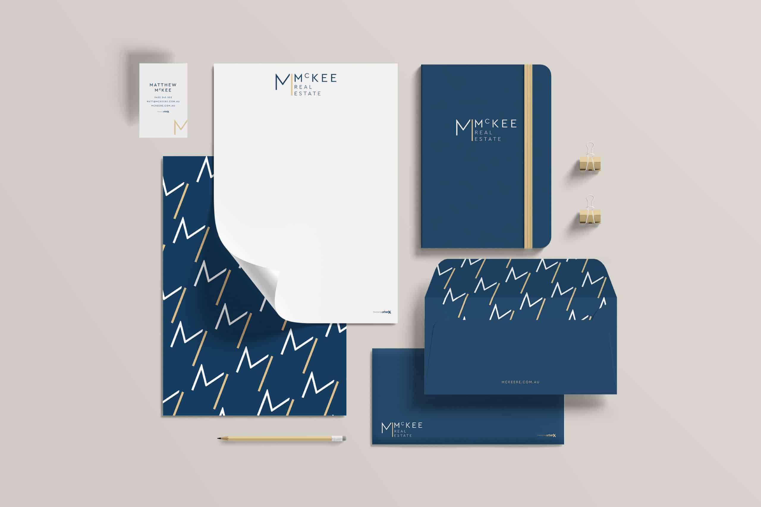mckee-stationary